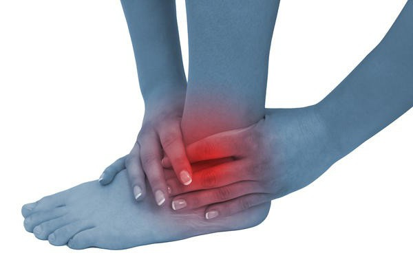 Ankle arthrodesis: surgery, consequences, rehabilitation, patient reviews